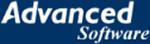 Control de Personal y Seguridad de Advanced Software