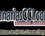 Cerraduras Biométricas de la Tienda CanariasCCI