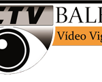 cctvkitsalarmasvideovigilancia