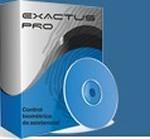 Control de Personal con Exactuspro