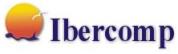 Control horario/producción del empleado de Ibercom