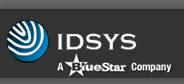 Lectores, Antenas e Impresoras RFID de IdsyS