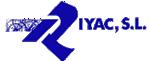 Riyac - Control de Accesos para Interior y Exterior
