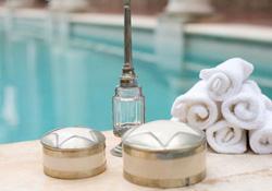 acceso-piscina-balneario