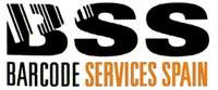 Lectores fijo y portátiles RFID BSS