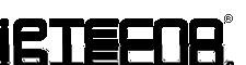 IPTECTO productos CCTV VIDEOVIGILANCIA